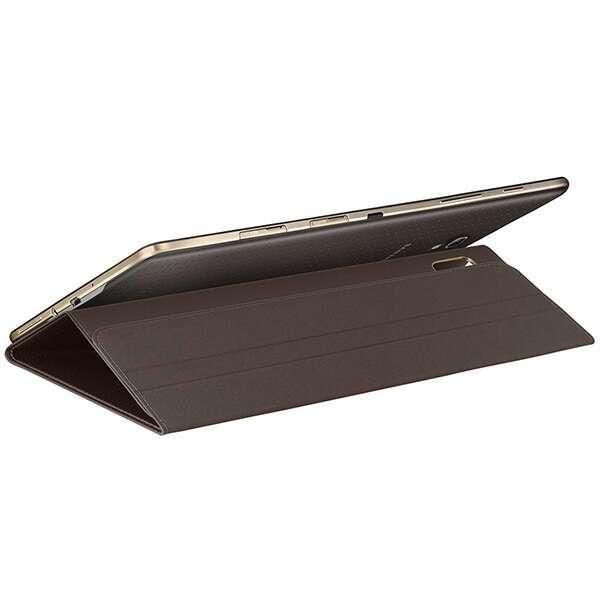 Чехол для планшетов Samsung Tab S 8.4 дюймов EF-BT700BSEGRU (Electric Brown)