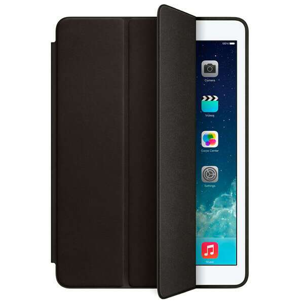 "Чехол для планшета 9.7"" Apple iPad Air1 MF051ZM/A"