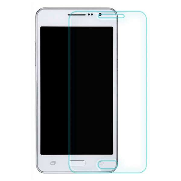 Защитное стекло Pump GlassProtector для Samsung Galaxy A310