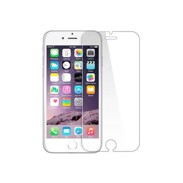 Защитное стекло А-Сase для Iphone 6S+