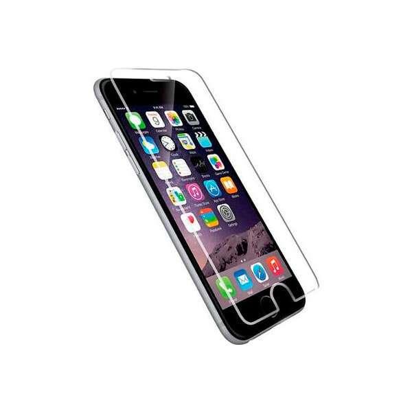 Защитное стекло A-Case для Iphone 6S