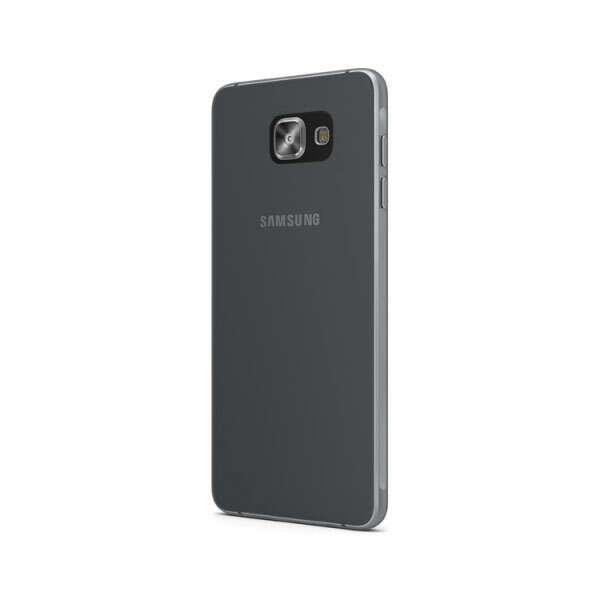 Чехол Vipe  Flex VPSGGA3FLEXBLK для Samsung Galaxy A3 2016