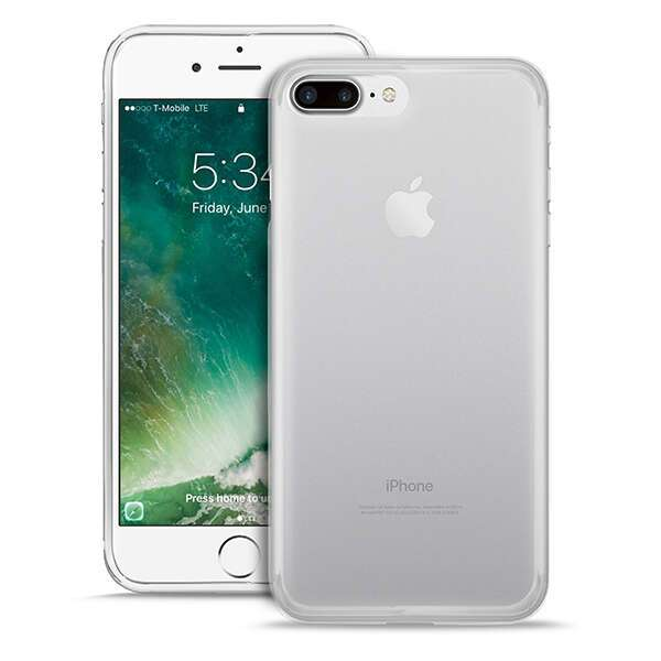 Чехол Takeit для iPhone 7 Plus/8 Plus Slim