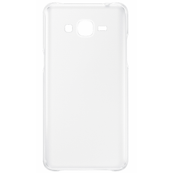Чехол Samsung EF-AG532CTEGRU для Samsung Galaxy J2 Prime Transperent