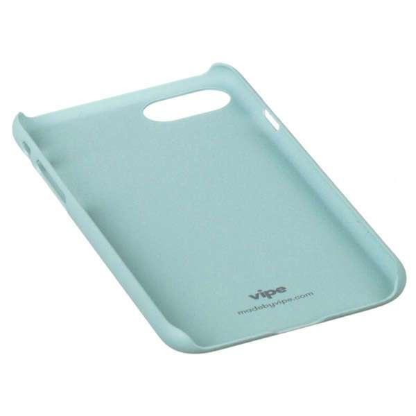 Чехол Vipe  Grip (VPIP7GRIPSKY) для Apple iPhone 7, Небесно-голубой