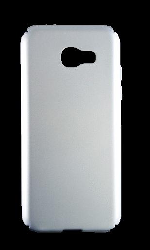 Чехол Samsung для Galaxy A5 2017 Silver