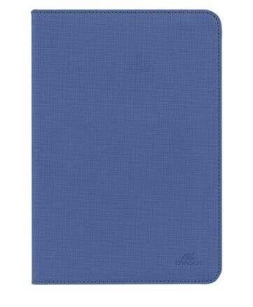 Чехол Riva 3212 blue