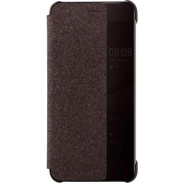 Чехол Huawei для Huawei P10 (51991887)