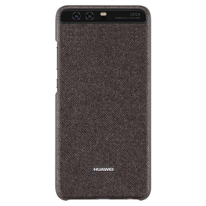 Чехол Huawei для Huawei P10 plus (51991878)