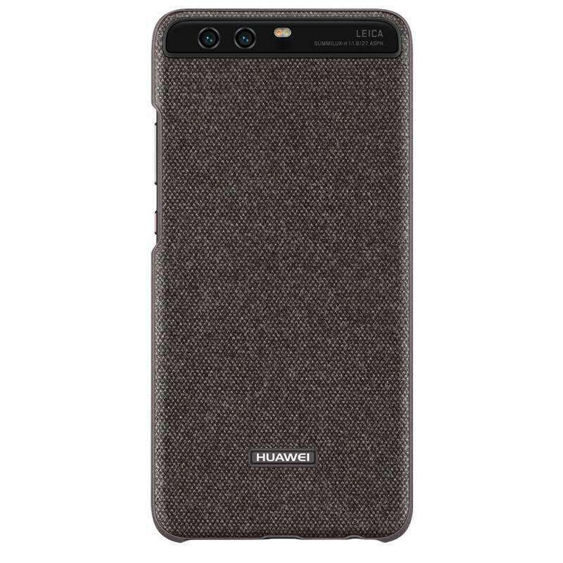 Чехол Huawei для Huawei P10 (51991889)