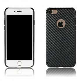 Чехол Remax   Viger Series Case для iPhone 7 Plus /8 Plus, черный