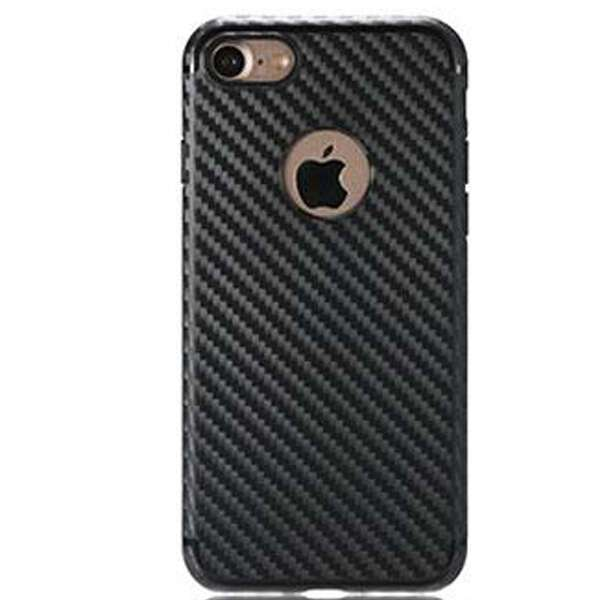 Чехол Remax   Viger Series Case для iPhone 7/8, черный