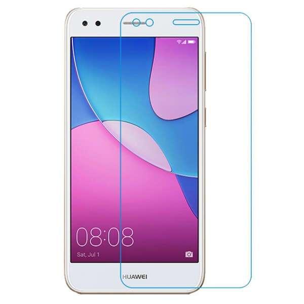 Защитное стекло Dub для Huawei P9 Lite mini