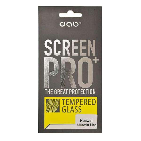 Защитное стекло Dub для Huawei Mate 10 Lite