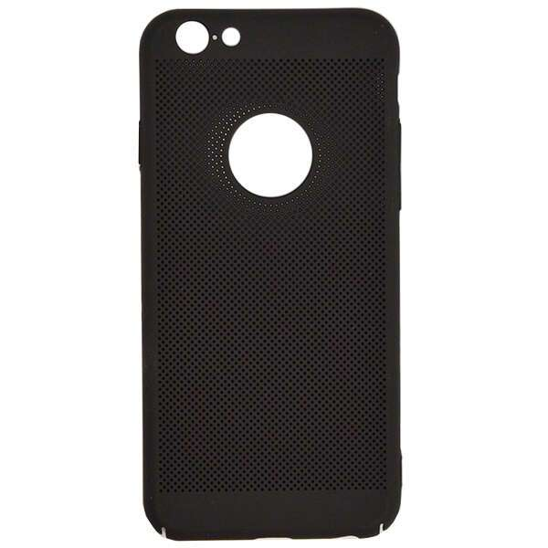 Чехол Apple Air case для iPhone 6 Black