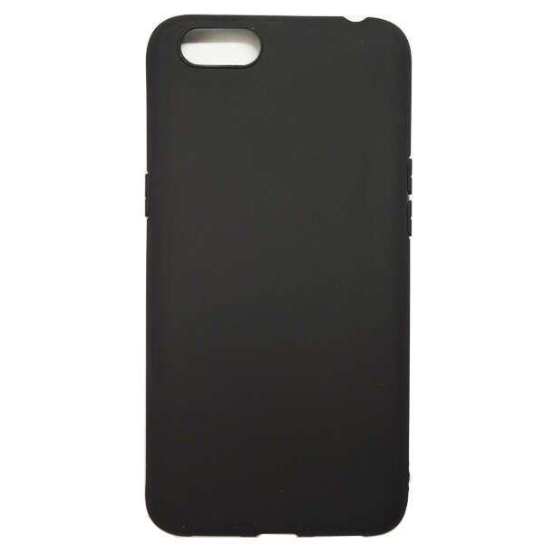 Чехол Oppo для A71 Black