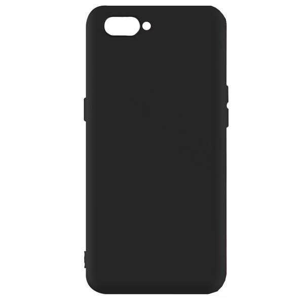 Защитный чехол для смартфона Oppo Oppo A3s