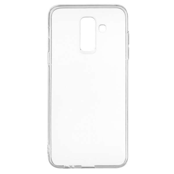 Защитный чехол для смартфона Samsung J8 (2018)