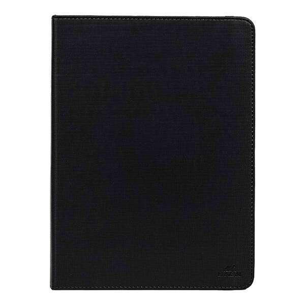 """Чехол универсальный для планшета Rivacase 3217 12/48 для 10.1"""" Black"""