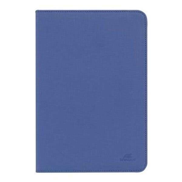 """Чехол универсальный для планшета Rivacase 3217 blue  10.1"""" 12/48"""