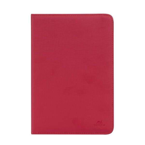 """Чехол универсальный для планшета Rivacase 3217 red 10.1"""" 12/48"""