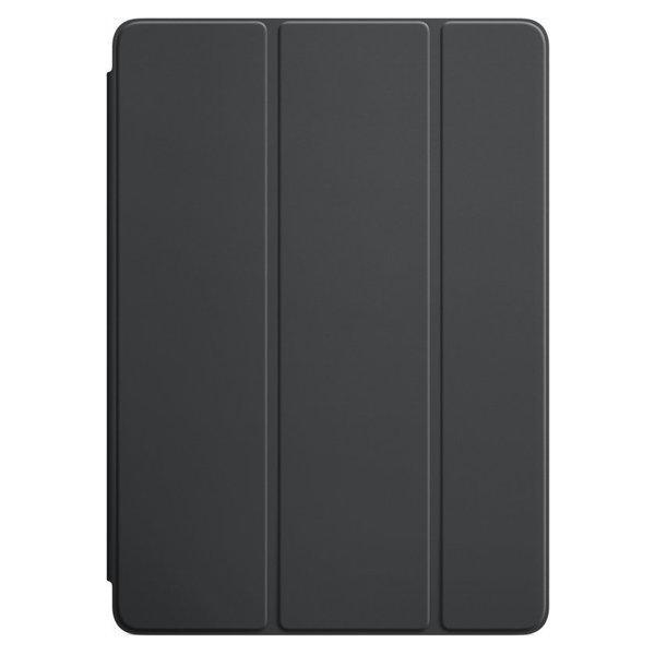 Чехол для планшета Apple Smart Cover для iPad Charcoal MQ4L2 Grey