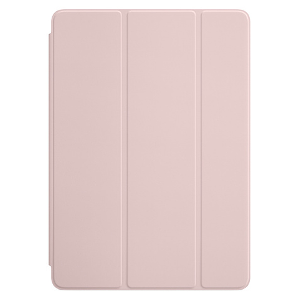 Чехол для планшета Apple Smart Cover для iPad Pink Sand (MQ4Q2)