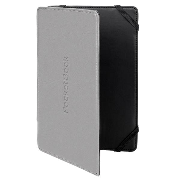 Чехол для электронной книги PocketBook PBPUC-623-BCGY-2