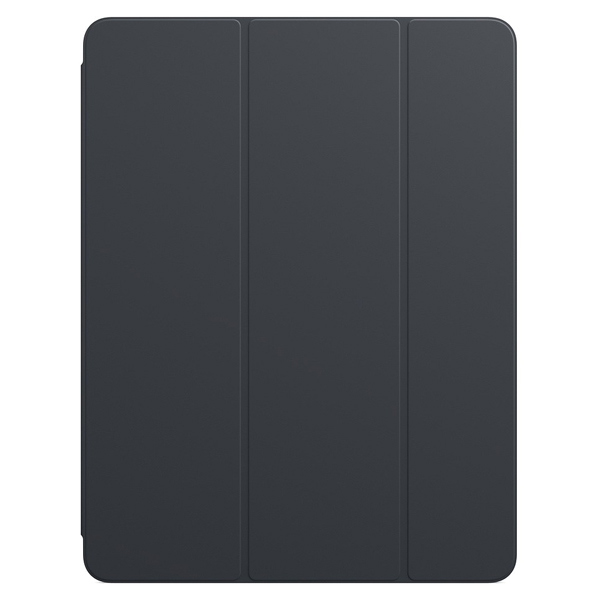 "Чехол для планшета Apple Smart Folio для iPad Pro 12.9"" 3rd Generation MRXD2"