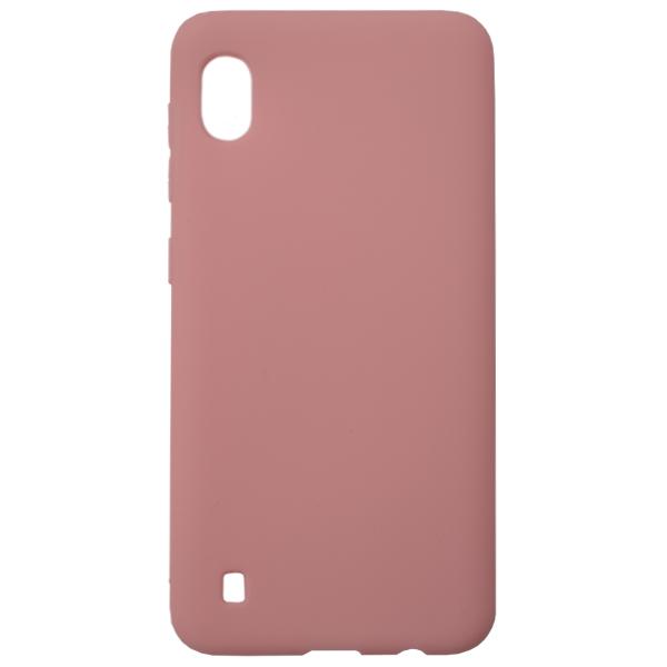 Чехол TOTO для Samsung Galaxy A10 Pink