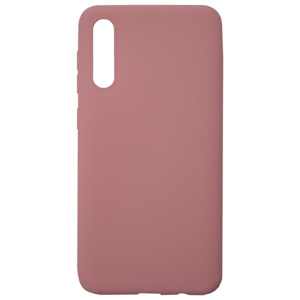 Чехол TOTO для Samsung Galaxy A50 Pink