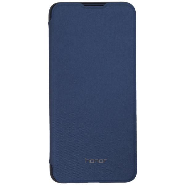 Чехол для смартфона Honor Honor 10 Lite FC Blue