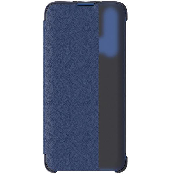Чехол для смартфона Honor H20 Flip Cover Blue