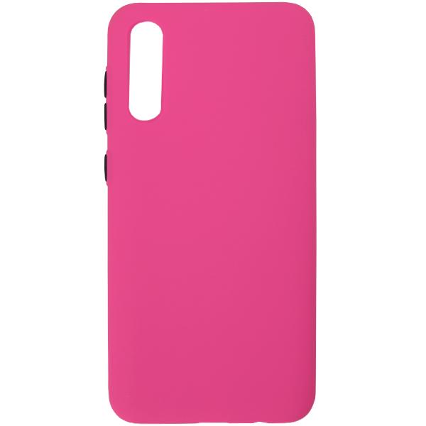 Чехол TOTO для Samsung Galaxy A30S Pink