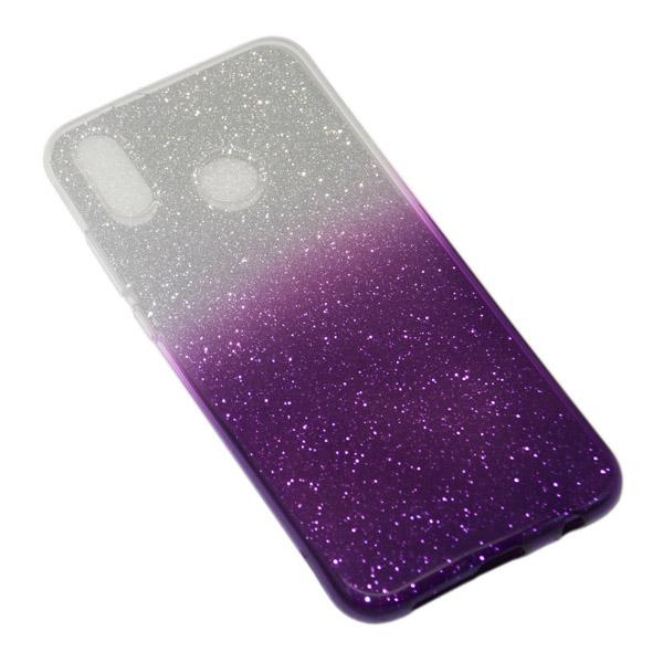Чехол A-case Gradient case Samsung Galaxy A50
