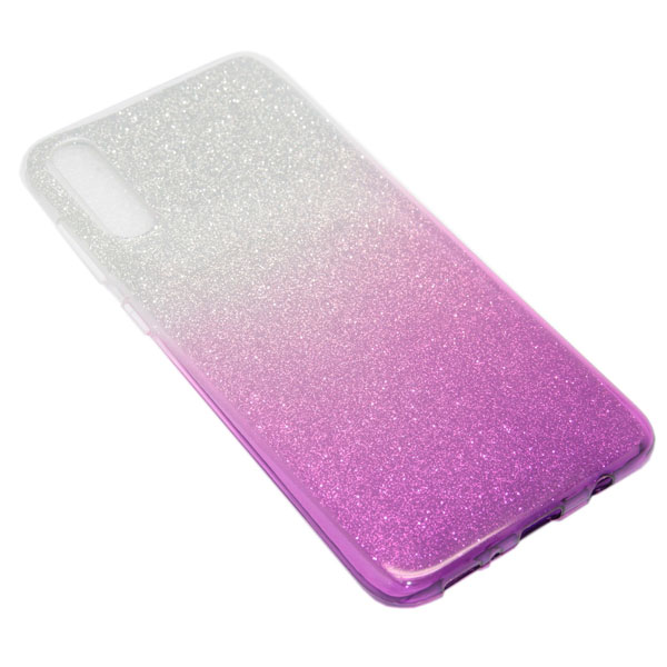 Чехол A-case Gradient для Samsung Galaxy A70