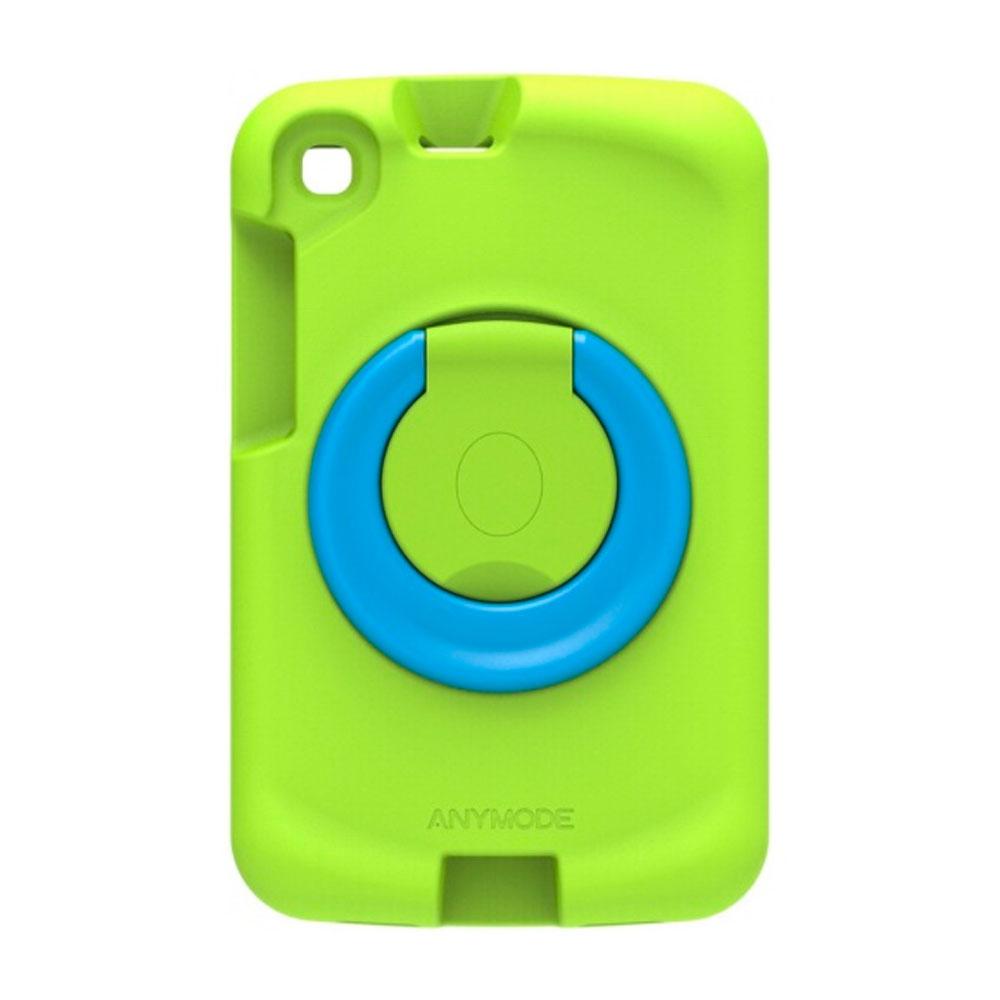 "Чехол для планшета Samsung GP-FPT295AMBGR (Tab A 8.0"", 2019) Kids Cover"