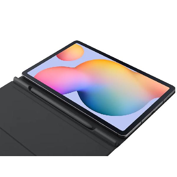 Чехол-книжка для планшета Samsung Galaxy Tab S6 Lite (EF-BP610PJEGRU)