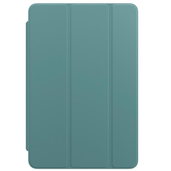 Чехол для планшета Apple Smart Cover для iPad mini 7,9″ Cyprus Green (MGYV3)