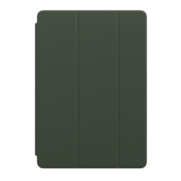 Чехол для планшета Apple Smart Cover iPad 10.2″ (8-ое поколение) Cyprus Green MGYR3