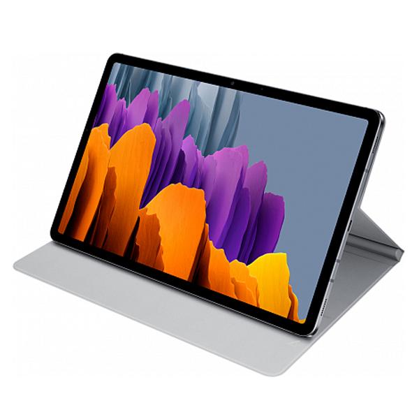 """Чехол-книжка для планшета Samsung Tab A7 10.4"""" (EF-BT500PJEGRU)"""