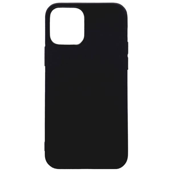 Чехол TOTO для iPhone 12 Pro Черный