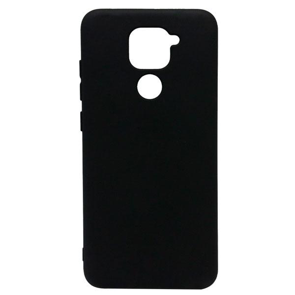 Чехол TOTO для Xiaomi Redmi Note 9