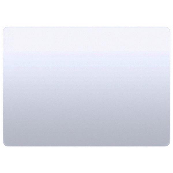 Трекпад Apple Magic Trackpad 2 Silver