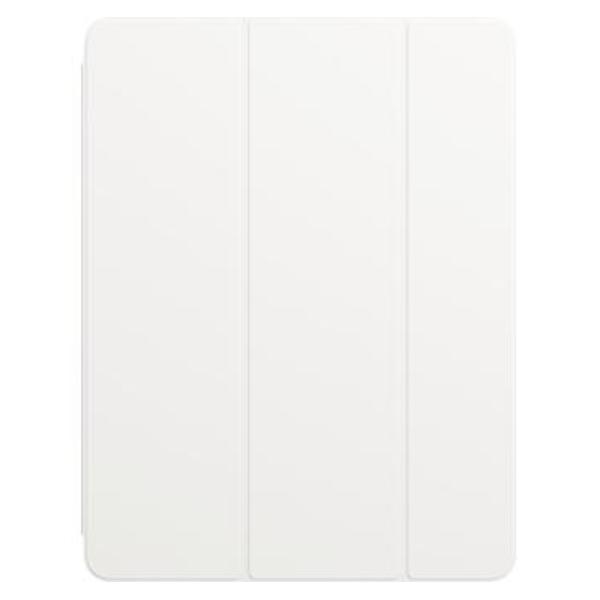 Чехол-книжка Apple Smart Folio для iPad Pro 12.9″ White