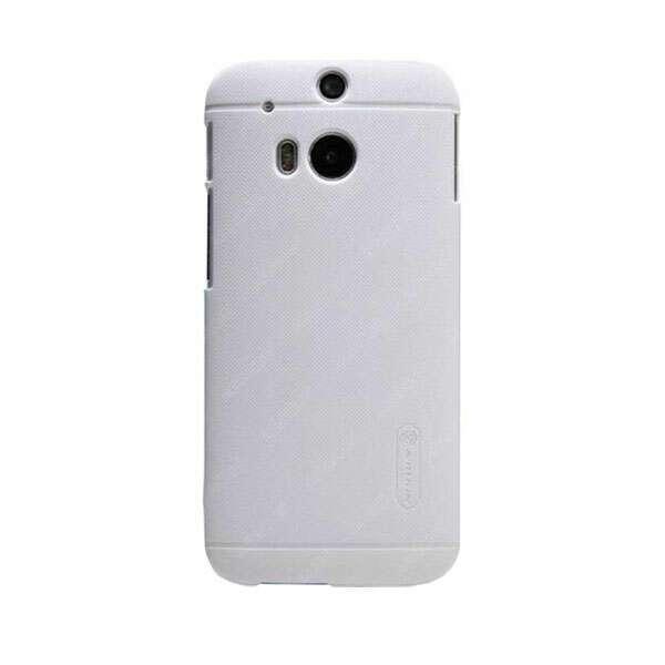 Чехол Nillkin  Hard case для HTC One (HTC M8)