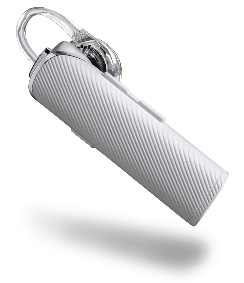 Гарнитура Plantronics Explorer 115 Silver
