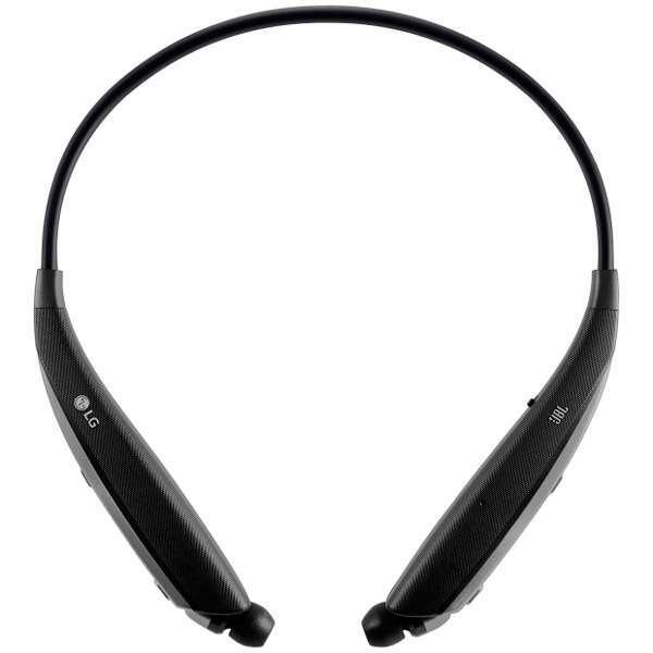 Гарнитура LG HBS-820S