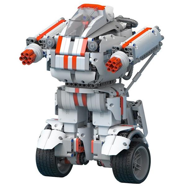 Робот-конструктор Xiaomi Mi Robot Builder EU