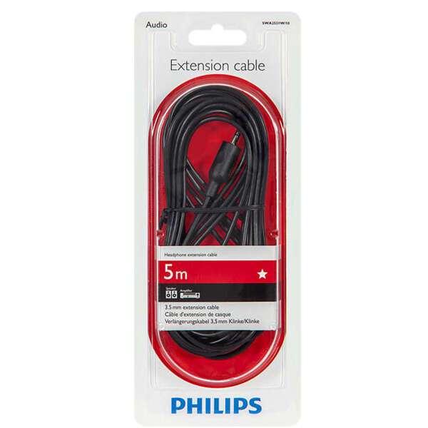 Кабель Philips SWA2531W/10